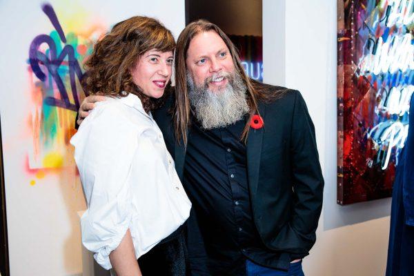 News, RISK, Taglialatella Galleries, Toronto, Exhibition