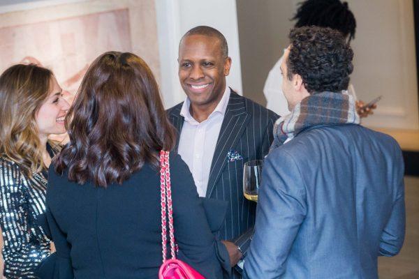 News, Peter Andrew Lusztyk, Taglialatella Galleries, Toronto, Exhibition, Dollar Bills