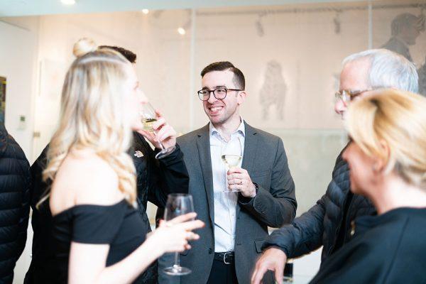 Un-Fancy, Erin Rothstein, Taglialatella Galleries, Toronto, Exhibition