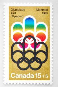 Peter Andrew Lusztyk, Olympic I