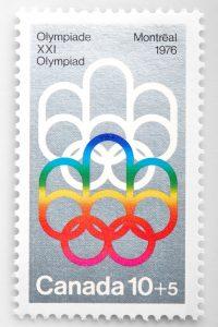 Peter Andrew Lusztyk, Olympic II