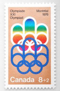 Peter Andrew Lusztyk, Olympic III